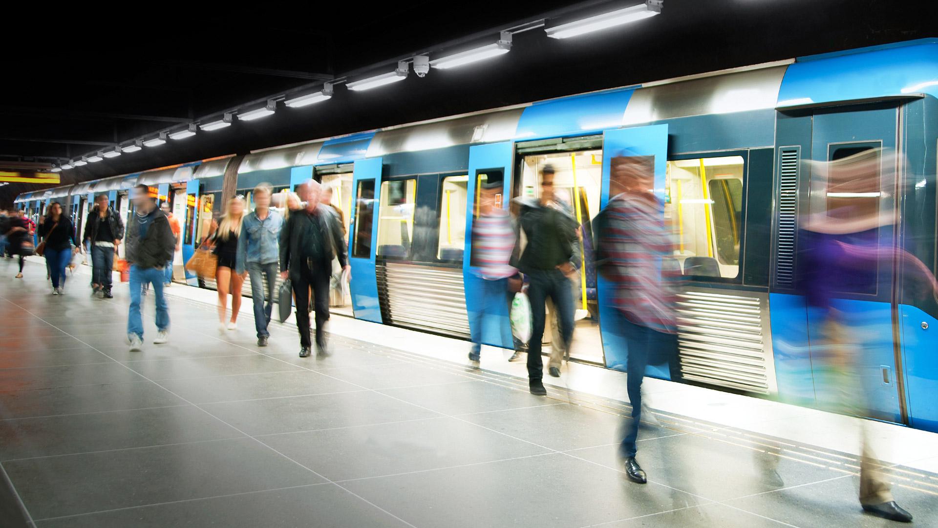 solutions-metro