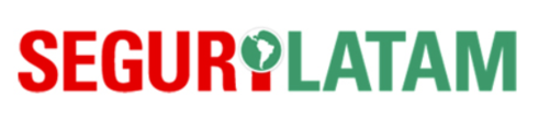 Logo Segurilatam