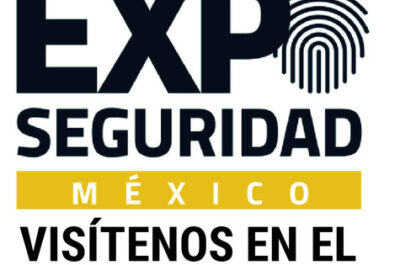 Upcoming: Expo Seguridad