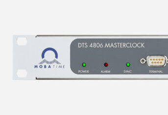 dts4806-rp