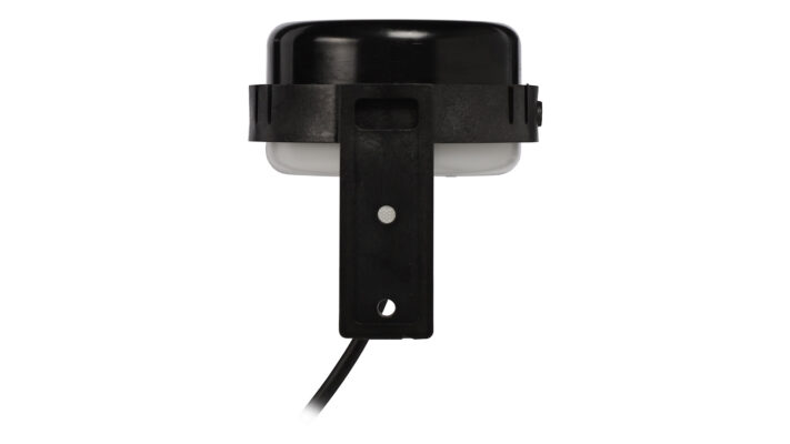 Mobatime GPS GNSS 4500-2 time signal receiver antenna