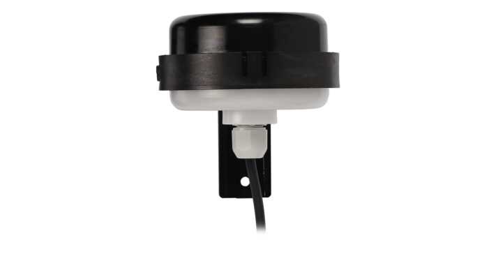 Mobatime GPS GNSS 4500-1 time signal receiver antenna