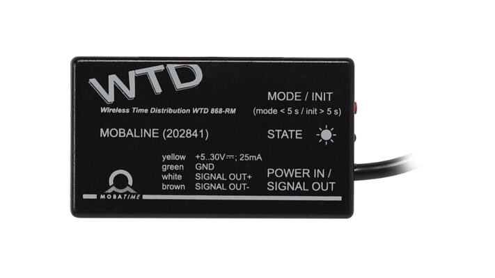 WTD-receiver-1
