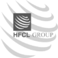HFCL_Group_Logo